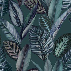 tkanina na zasłony