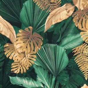 forest + liście (1)