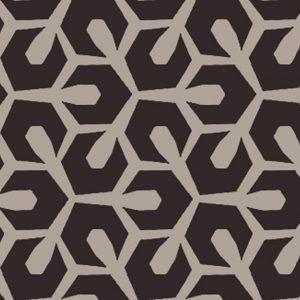 tkanina w mozaikę