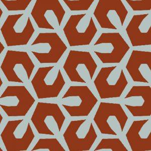 mosaic_2-crop-1400-760