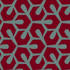 mosaic_3-crop-1400-760