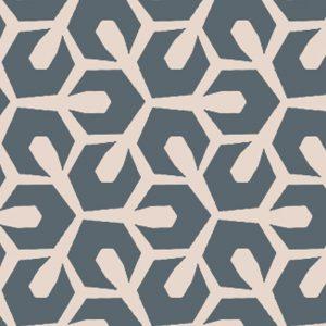 mosaic_4-crop-1400-760