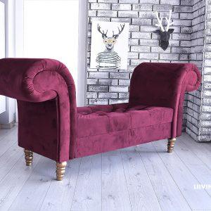 burgund1