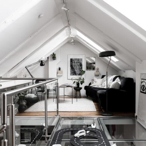 Mieszkanie w Szwecji na sprzedaż